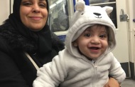 Reprisals Against Bahraini Female Prisoner Escalate, as Her Son-in-Law Sayed Alwadaei Engages With the UN and the UK Parliament