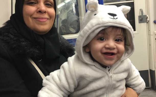 Mother-in-law of UK-based Bahraini Activist Declares Hunger Strike, as her Mistreatment Continues