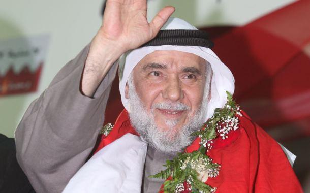 Al Arabiya News fined £120,000 for violating privacy of Bahraini torture survivor