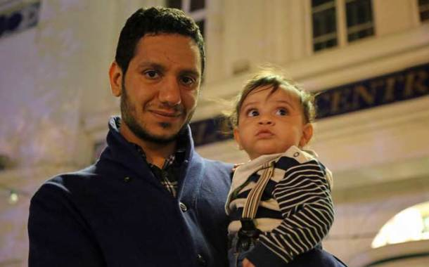 Bahrain: Wife of UK-based Bahraini Human Rights Defender Convicted as Reprisals Escalate