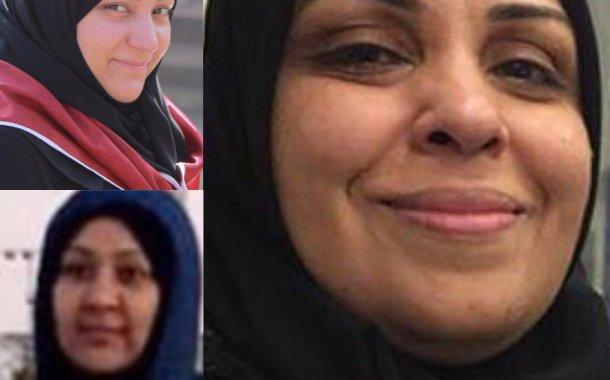 BAHRAIN: Further Retaliation Against Female Political Prisoner Following UN Secretary General's Report