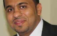 Political Prisoner on Hunger Strike Asks Foreign Secretary to Suspend UK Funding to Bahrain