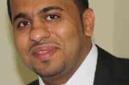 Letter from Bahrain's Jau Prison: Torture Victim Ali Hajji Appeals to the UK Government