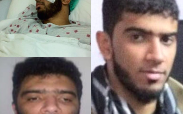 Bahrain Sentences 4 to Death on Terrorism-Related Charges & Revokes Their Citizenship