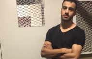 THAILAND: Bahraini Footballer with Refugee Status in Australia Transferred to Detention Centre in Bangkok