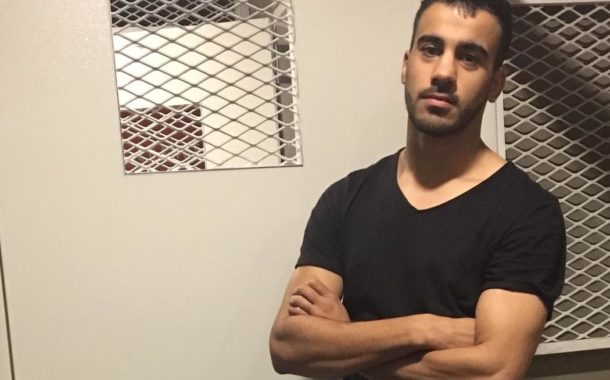 Extradition Imminent for Bahrain Football Player At Risk of Torture
