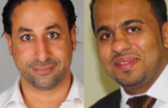 "Parliamentarians Request ""Urgent Intervention"" from Foreign Secretary as Bahraini Inmates Exceed 2 Months of Hunger Strike"