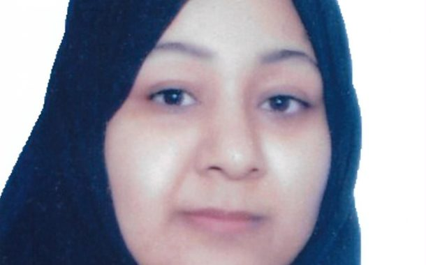 Formula One Criticised Over Imprisonment of Bahraini Female Activist