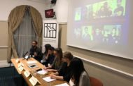 Parliamentary Event – The Crackdown on Human Rights in Bahrain