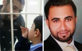 Bahrain Reimposes Death Sentence Against Torture Victims