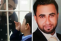 Bahrain Reimposes Death Sentence Against Torture Victims