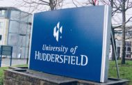 Huddersfield University Urged to Sever Ties with Bahraini Regime Linked to Disgraced Duke of York