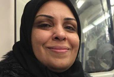 Bahrain prisoner release for National Day excludes prominent political prisoners