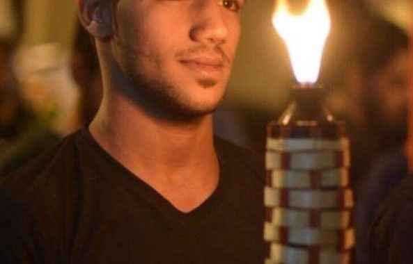 Bahrain: Former Political Prisoner Sayed Kadhem Dies at 24 Following Medical Neglect by Prison Authorities