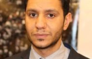 BIRD Director Sayed Ahmed Alwadaei wins Index on Censorship Freedom of Expression Award
