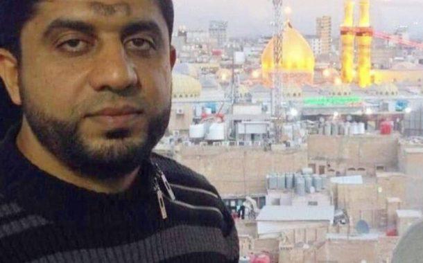 Torture Survivor Faces Imminent Execution After Bahrain's Highest Court Finalises Death Sentences Against Two, Reinstates Citizenship to One