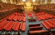 Peers call on government to save lives of Bahraini torture victims