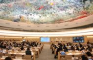 Bahrain: Joint Letter to Member and Observer States of the United Nations Human Rights Council Delegates