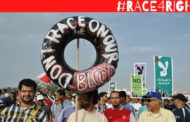 Cross-Party MPs call on Formula One to end Sportswashing in Bahrain