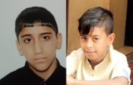 Bahrain Renews Detention of Children, As 7 Remain In Custody Amid Arab Spring Anniversary Crackdown